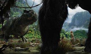 King Kong 2005 R Jdanspsa Wyksui