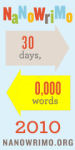 nanowrimo_30days0000wds