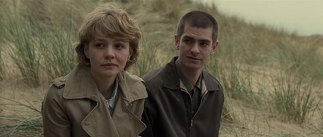 Film Review: 'Never Let Me Go' (2010) | Jdanspsa Wyksui